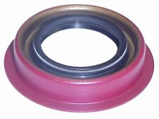 Differential Pinion Seal fits 1980-1981 GMC C1500 C1500,C2500,G1500,G2500,Jimmy,