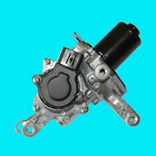 New Turbo Electronic Actuator For Toyota Hilux VIGO D-4D KUN16 KUN26 CT16V