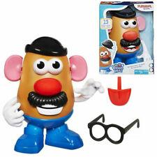 Hasbro Playskool Mr. Potato Head - Multicoloured