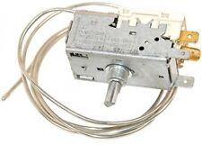 Thermostat pour Beko CDA543FB, CDA543FS, CDA543FW Réfrigérateur Congélateur Réfrigérateur/