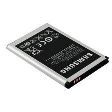 100% ORIGINAL SAMSUNG BATTERIE 1500mAh EB504465VU origine GT-S8500 Wave