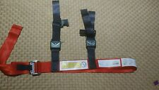 CARES Kids Fly Safe Airplane Harness-FAA Approved Child Flying Safety Device