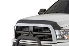 AVS 436051 Aeroskin II Hood Shield Bug Deflector 2010-2018 Dodge RAM 2500/3500