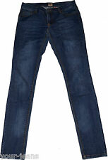 Only Jeans  Gr. M  Stretch  Used Look