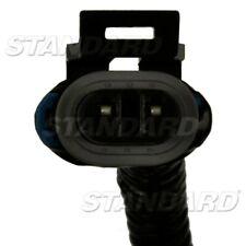 ABS Wheel Speed Sensor Wire Harness Rear Standard ALH197