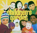 KULTUR Gülbahar, SATIE Eric... - Children's garden - CD Album