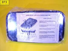 Genuine Rear View Mirror Oem John Deere Axe16354