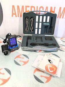 Carefusion Micro Loop Handheld Spirometry System