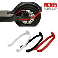 Electric Scooter Accessories Rigid SupportFor Xiaomi/Mijia M365/M365 Pro