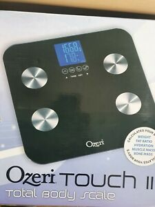 Scale only £25 (Retail price £45)