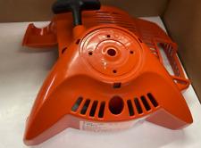 STIHL 4144 190 4013 Rewind Recoil Starter FC FS KM 56