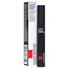 La Roche-Posay Toleriane Mascara Extension Black  GENUINE &  NEW