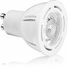 240 V LED Light Bulbs
