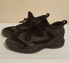 Adidas Men Damian Lillard Dame 4 Basketball Shoes White AC8646 UK6.5-10.5 03'