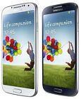 New Samsung Galaxy S4 mini GT-I9195- 8GB -Unlocked with Warranty