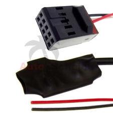 Bluetooth AUX IN Adapter Kabel für BMW E46 Radio Business CD MP3 iPhone Handy