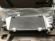 Moose Right Radiator 1901-0457 for  KTM 250 350 400 450 450 530