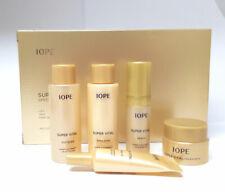 [IOPE] Super Vital Special Gift Rich 5pcs Trial Set / Korean Cosmetics