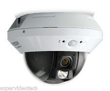 AVTECH AVM521C-PUSH VIDEO,1080P IPCAM, IR Dome,PIR, POE,WDR,ETS,Audio,Micro SD