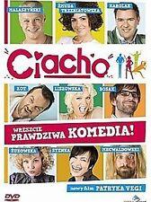 CIACHO - Polen,Polnisch,Polska,Polonia,Polski film,Poland,Polish