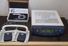 Ethicon G300 Gen 4 Ultracision Harmonic Scalpel Generator Set