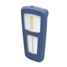 SCANGRIP Miniform Rechargeable LED Handheld Work Light