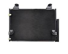 Climat Condensateur Pour Toyota Hiace IV lh1 BUS BUS 2.4 2.5 2.7