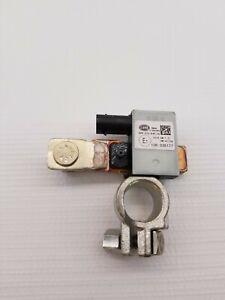 HELLA Battery Current Sensor 010-842-00, 10R-036177, 173-949-00