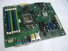 Fujitsu Primergy TX150 S7 Mainboard D2759-A13 GS2 Sockel 1156 D2759 A13 ##