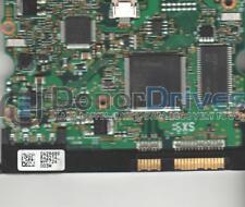 HUA721050KLA330, 0A29689 BA2214_, 0A35770, BA2469, Hitachi SATA 3.5 PCB