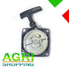 Avviamento per Decespugliatore BJ335 / TB34 ORIGINALE ALPINA ITALIA