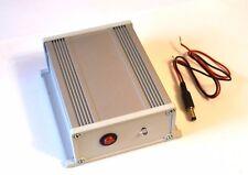 Transverter 222 mhz to 28 mhz HF VHF UHF 6W 1.25 meter band ham radio