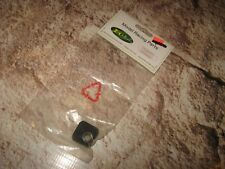RC Nitro Engine Small Square Air Filter By IRC Racing .10 .12 .15 ??? (1) 30743