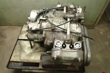 1976 HONDA GOLDWING GL1000 ENGINE MOTOR ASSY 63365 MILES (FITS OTHER YRS)