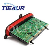 Xenon Headlight Adaptive Driver Module Control 63117427615 For X3 X4 F25 14-17