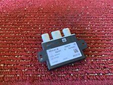 BMW F01 F13 F10 F22 F36 F30 TRUNK SMART OPENER CONTROL MODULE OEM 86MK