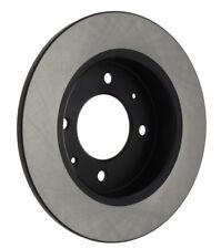 Premium Rotor-Preferred fits 1997-2006 Hyundai Elantra Tiburon  CENTRIC PARTS