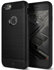 For Apple iPhone 6s Caseology® [VAULT] Shockproof Slim Rugged Armor Case Cover