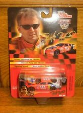 Racing Champions Nascar 50th Anniversary Race Car 06100-04036 - Ricky Rudd #10