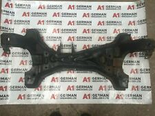 GENUINE VW SHARAN FORD GALAXY SEAT ALHAMBRA FRONT SUBFRAME 7M0499031 02-09
