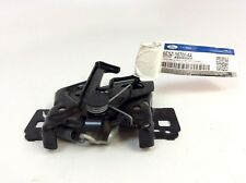 Ford Flex Focus Edge Fusion Lincoln MKX MKZ Hood Latch Catch Release new OEM