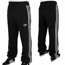 adidas Cotton Blend Tracksuit Big & Tall Activewear for Men