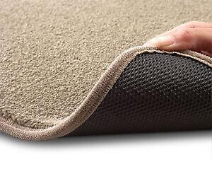 Ultimat Custom Carpet Floor Mats for Toyota Camry Lloyd Mats Black Beige Grey