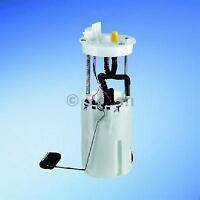 BOSCH FUEL PUMP FEED UNIT OE QUALITY REPLACEMENT 0580303016