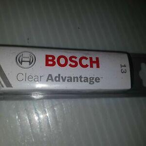 Bosch 13-CA Windshield Wiper Blade