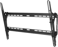 "Avf - AL610 - TV Wall Mount Tilt 37"" To 80"""