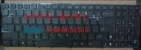 (US) Original keyboard for Asus K53 K53SV K53K K53S K53SC US layout frame 0604#