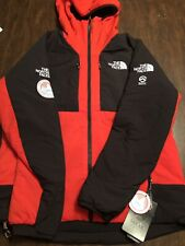 dd676203d north face ventrix hoodie | eBay