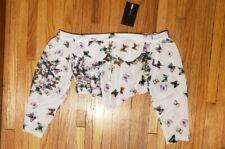 FashionNova Corset Size Medium NWT