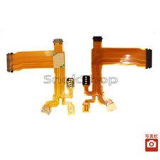 APERTURE FLEX CABLE LENS FOR OLYMPUS M.ZUIKO DIGITAL 14-42mm F/3.5-5.6 EZ 37 dia